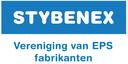 Logo Stybenex