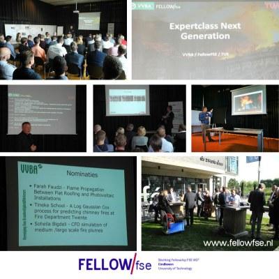 Collage expertclass Next Generation FSE 12-09-2019