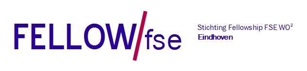Stichting Fellowship FSE
